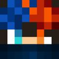 Tomm2000 avatar