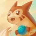 Cloqwork avatar