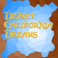 DavisMW14 avatar