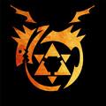 Negative_Entropy avatar