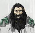 Boenndal avatar