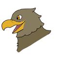 EagleHawkLine avatar