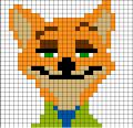 Percy562 avatar