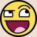 Milky_Blast avatar