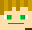 soulhunter1107 avatar