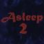 ahmettrPro avatar