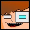 PorfilioVMJ avatar