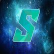TheSaltySeaDuck avatar
