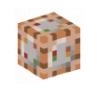 macro21KGB avatar
