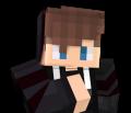 Kijoooh_ avatar