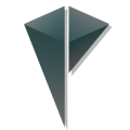 PrismBT avatar