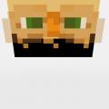 ArchiLex avatar