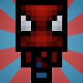 ThizFae avatar