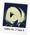 Fabioo avatar