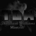 TheDarkWilliams avatar