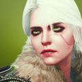 HeyCherie avatar