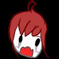 EmoKurtis01 avatar