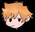 Rin510 avatar