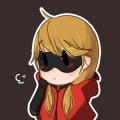 Maebii avatar