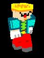 Kingderp0 avatar