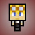 MCShovel avatar
