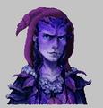 L0rd_Decay avatar