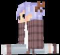 _Awnes_ avatar