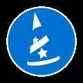 McAmusementServer avatar