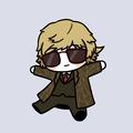 _Merkyy avatar