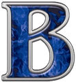 BTheEPIC avatar