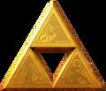 WolfMaster287 avatar