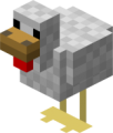 GiGaSlash1 avatar