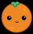 Orange9919 avatar