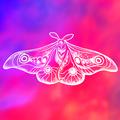 Hope avatar