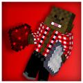 Teixon avatar