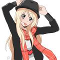 HeyWinkeyFace avatar