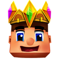 aSethy avatar