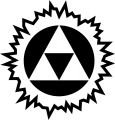 Kuat-Drive Yards avatar