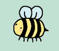 bumblefina avatar