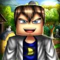 DinhoGameShow avatar