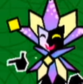 MissMoss avatar