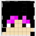 Meowdab avatar