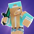 QueenHerobrineGaming avatar