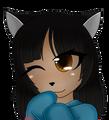 JasmeowTheCat avatar