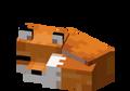 _GoldenFox_ avatar