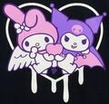 hamsster avatar