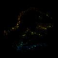 Jsmovieguy avatar