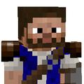 lucasx1215 avatar