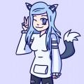 _BlueDino_ avatar