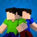 FredMCGamer avatar